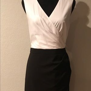 Laundry by Shelli Segal Dress Size 10 NWT